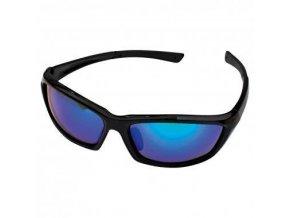 Behr polarizační brýle Madeira