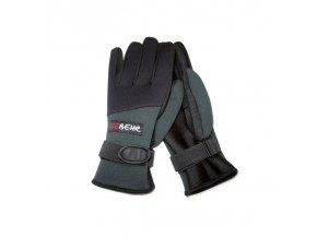 Behr neoprenové rukavice Neopren 2009