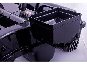 Sportcarp vnadící komora k zavážecí loďce Profi