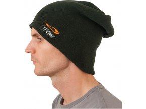 TFG kulich Beanie Hat