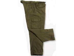 TFG kalhoty Hardcore Waterproof Trousers