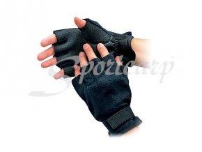 Behr rukavice Titanium Neopren + Fleece