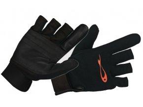 TFG nahazovací rukavice Spod Glove