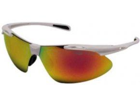TFG polarizační brýle Blazer Sunglasses