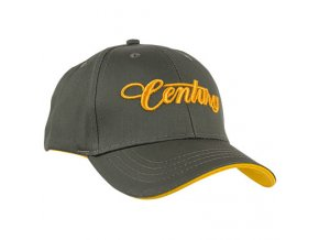 Century kšiltovka 3D Baseball Hat