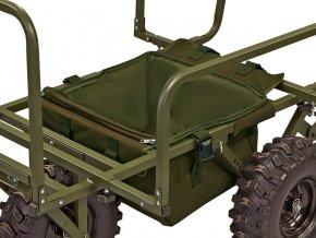 TFG taška pod přepravní vozík Juggernaut Under Barrow Bag