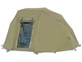 "TFG přehoz na brolly 60"" Oval Brolly Over Wrap"