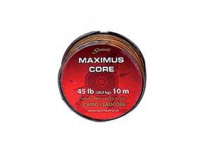 Sportcarp olověnka Maximus Core