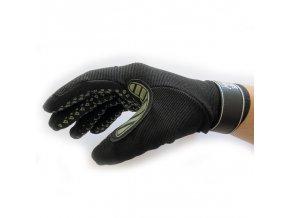 Behr rukavice Predator Gloves
