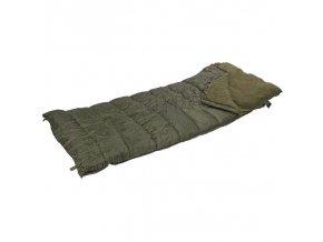 TFG spacák Chillout Sleeping Bag