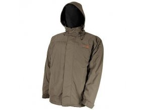 TFG bunda Banshee Waterproof Jacket