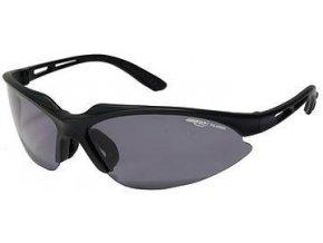 TFG polarizační brýle Interchangeable Wrap Glasses