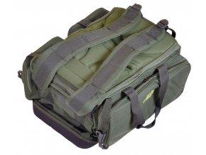 CarpPro batoh Carp Bag