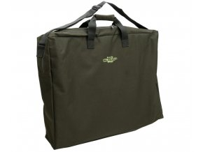CarpPro taška na křeslo Chair Original Bag
