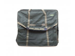 CarpPro taška na křeslo Bedchair Bag