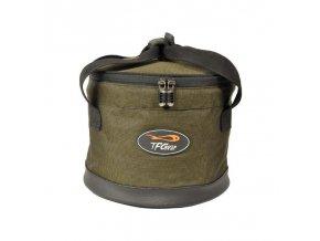 TFG taška na návnady Groundbait Bucket