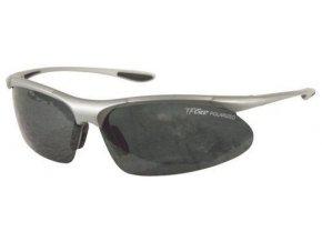 TFG polarizační brýle Bullet