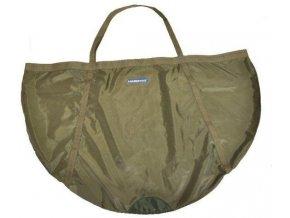 TFG vážící taška Hardwear Weigh Sling