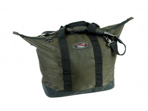 TFG taška Compact Bait and Tackle Bag