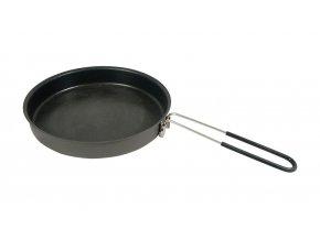 TFG pánvička Thermo Frying Pan