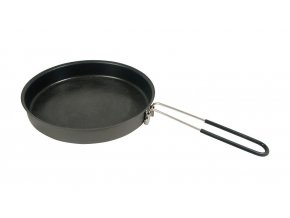 TFG pánvička Thermo Frying Pan
