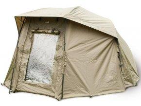 TFG přístřešek Power Brolly Shelter UK Version