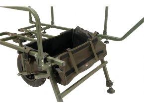TFG taška pod vozík Hardcore Underbarrow Bag