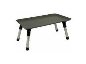 TFG stolek do bivaku Hardwear Bivvy Table