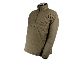 TFG bunda Thermo Tex Endurance Smock