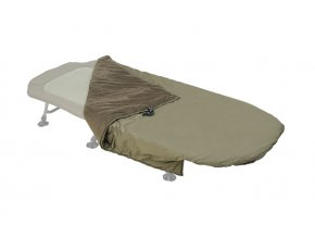 Přehoz Trakker Big Snooze+ Bed Cover