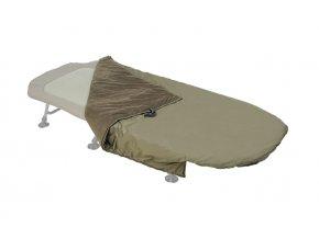 Trakker Přehoz Big Snooze+ Bed Cover