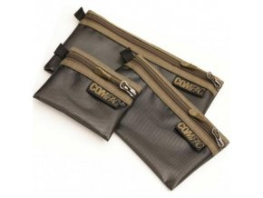 trousse korda compac pocket small