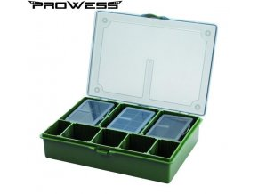 Krabička Set Rangement 1mm Box + 6PM Boxes (Medium)