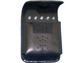Pouzdro na přijímač V2 ATTx Leather Pouch