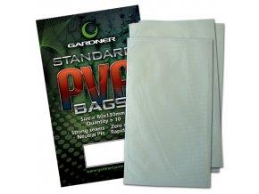 Gardner PVA sáček Carp PVA Bags Standart