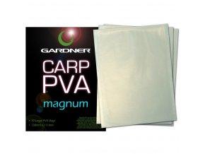 Gardner PVA sáček Large Magnum Bags