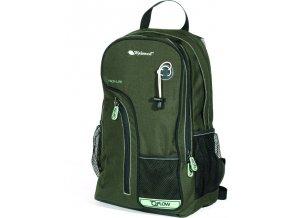 Wychwood Batoh Pack-Lite Rucksack