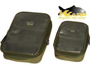 Pouzdro K-Karp Cayenne Lead Bag XL, DOPRODEJ!