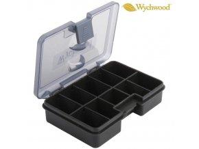 Wychwood Krabička na příslušenství Tackle Box M