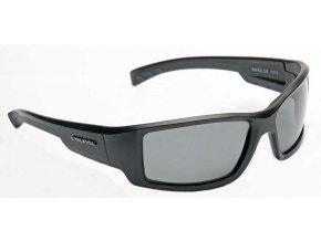 EYE Level Brýle Rapide černé + pouzdro zdarma!