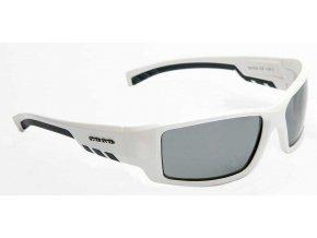 EYE Level Brýle Rapide bílé + pouzdro zdarma!