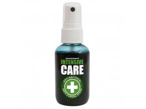 Gardner Dezinfekce Intensive Care (Carp Spray 60ml)