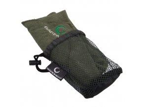 Gardner Ručník Microfibre Hand Towel
