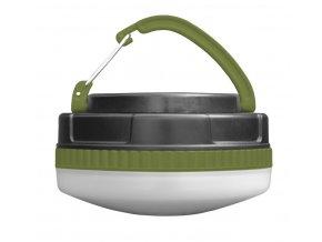 Lucerna Moonlight RL 110 Tent Light