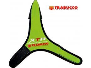 Náprstník XTR Finger Protection