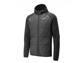 Wychwood Bunda Hybrid Jacket Black vel. XL, DOPRODEJ!