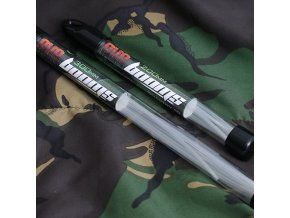 Gardner PVA brčka Booms Medium 200mm, 10ks