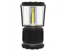 Lampa Starlight X1000