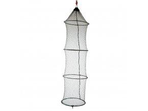 Giants Fishing Vezírek Keep Net 40x120cm 4kruhy