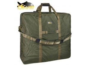 Taška na lehátko K-Karp Bedchair Bag